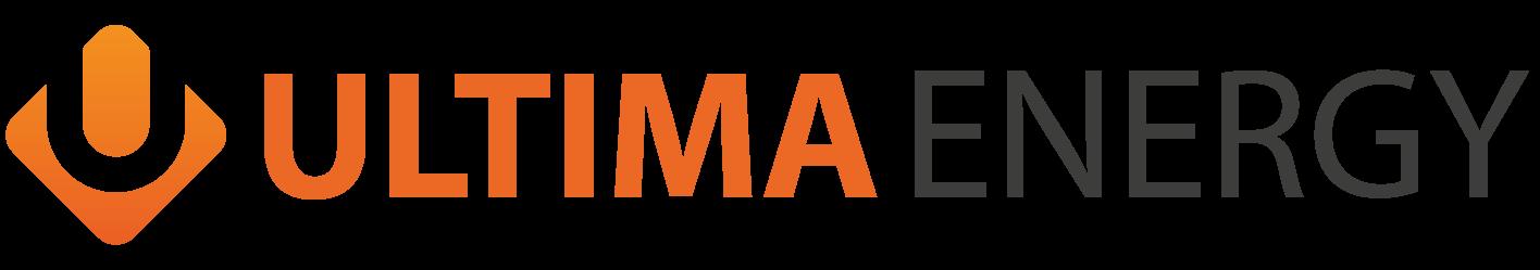 ULTIMA-KUNDEN.COM